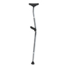canes & crutches: Mobilegs - Underarm Crutch Mobilegs® Universal Aluminum Adult 300 lbs.