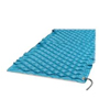 "Beds & Mattresses: Bluechip Medical - Mattress Overlay Air Pro® Pad Deluxe Air 35"" x 79"" x 2-1/2"""