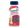 BettyFreeShipping: Abbott Nutrition - Ensure Complete® Therapeutic Nutrition Shake