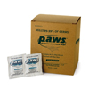 Stoko-sanitizing-hand-wipes: Moore Medical - Antimicrobial Hand Wipe Paws®, 100EA/BX