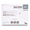 Sani-wipe-products: PDI - Germicide SANI-CLOTH AF3 Wipe Individual Packet Disposable