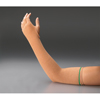 Protection Apparel: Posey - Protective Arm Sleeve SkinSleeves® Medium