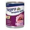 BettyFreeShipping: Abbott Nutrition - Nepro® with Carb Steady®