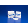 Kendall: Kendall - Gauze Pad, 4in x 4in , 12-Ply Sterile