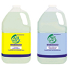 Bathroom Deodorant: Saalfeld Redistribution - Deodorizer Professional® AIR WICK® Liquid 1 Gallon, 4EA/CS