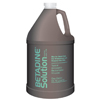 Purdue Pharma Prep Solution Betadine® 1 Gallon Jug MON 67612300