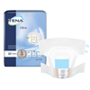Incontinence Aids Briefs: SCA - Tena® Ultra Briefs, Extra Large, 60/CS