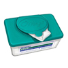 "Kendall: Kendall - Washcloth, Premoist Wings™ 8.7"" X 11.8"" Flip-top Tub, 48EA/PK"