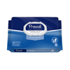 double markdown: First Quality - Prevail® Personal Wipes Soft Pack