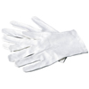 Safety-zone-cotton-gloves: Apex-Carex - Infection Control Glove Soft Hands® NonSterile Powder Free Cotton Fully Textured White Large Ambidextrous, 6PR/CS
