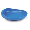 Dinnerware: Maddak - Scooper Plate w/Suction Cup