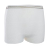 incontinence aids: McKesson - Adult Pull-Up Unisex Mesh Underpants - Large