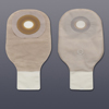 """Premier: Hollister - Colostomy Pouch Premier™ One-Piece System 12"""" Length 1"""" Stoma Drainable, 10EA/BX"""