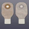 "Premier: Hollister - Colostomy Pouch Premier™ One-Piece System 12"" Length 1-3/4"" Stoma Drainable, 10EA/BX"