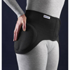 Shield-it-products: Tytex - Hip Protector Safehip® Active Large Black