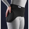 Shield-it-products: Tytex - Hip Protector Safehip® Active X-Large Black