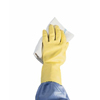 Ansell Utility Latex Gloves MON 89861300
