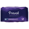 hygiene & care: First Quality - Prevail Premium Washclothes Refill