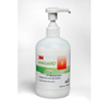 double markdown: 3M - Avagard™ D Hand Sanitizer Gel 16 oz. Pump Bottle