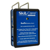 Skil-Care Bed Alarm Unit MON 93343200