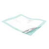 """Kendall: Kendall - Underpad Super Absorbency 30"""" X 36"""" Fluff, Polymer Disposable, 10EA/PK"""