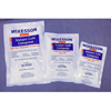 "heat and cold therapy: McKesson - Medi-Pak™ Instant Cold Pack 6"" X 9"", General Purpose, Disposable"