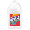 Simple-green-carpet-shampoos: Saalfeld Redistribution - Carpet Cleaner Professional Resolve® 1 gal., 4GL/CS