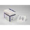 Stearns-packaging: Kendall - Excilon 6-Ply IV Sponge 2in x 2in Sterile 2S Peel Back Package