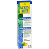 Stoko-moisturizer: Parnell Pharmaceuticals - Dry Mouth Spray Mouth Kote® 2 oz.