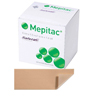 Wound Care: Molnlycke Healthcare - Mepitac Silicone Tape 1.5X59