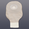 """Premier: Hollister - Colostomy Pouch Premier™ One-Piece System 12"""" Length 3/4"""" Stoma Drainable, 5EA/BX"""