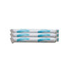 Seventh-generation-tampons: Hospeco - Maxithins® Comfort Plus Tampons