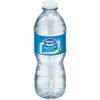 Juice and Spring Water: Nestle - Pure Life® Bottled Water