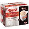 hot chocolate: Nestle Instant Hot Cocoa Mix