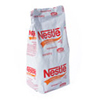 hot chocolate: Nestle - Hot Cocoa Whipper Mix