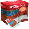 hot chocolate: Nestle - Hot Cocoa No Sugar Added Packets