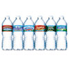 Juice and Spring Water: Nestle Waters® Spring Water