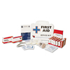 Ability One AbilityOne™ First Aid Kit - Office NSN 4338399