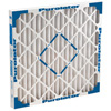 Purolator Hi-E™ 40 Pleated Medium Efficiency Filters, MERV Rating : 8 PUR 5266882315