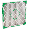 Purolator Puro-green 13™ High Efficiency Filters - 12 per Carton