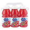 Juice and Spring Water: Ocean Spray® Ruby Red Grapefruit Juice
