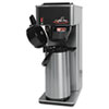 Coffee Makers, Brewers & Filters: Coffee Pro Air Pot Brewer