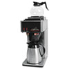 Coffee Makers, Brewers & Filters: Coffee Pro Thermal Institutional Brewer