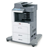 printers and multifunction office machines: Oki® MB790m MFP Multifunction Laser Printer