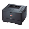 printers and multifunction office machines: Oki® B431d Laser Printer