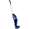 floor equipment and vacuums: Oreck Commercial - Electrikbroom® QuickStick Vacuum
