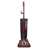 Oreck Commercial Upright Vacuum OR101H