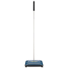 Oreck Commercial Hoky Wet/Dry Sweeper