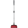 Oreck Commercial Sweep-N-Go Sweeper