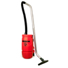Oreck Commercial XL Pro™ Backpack Vacuum with Tools